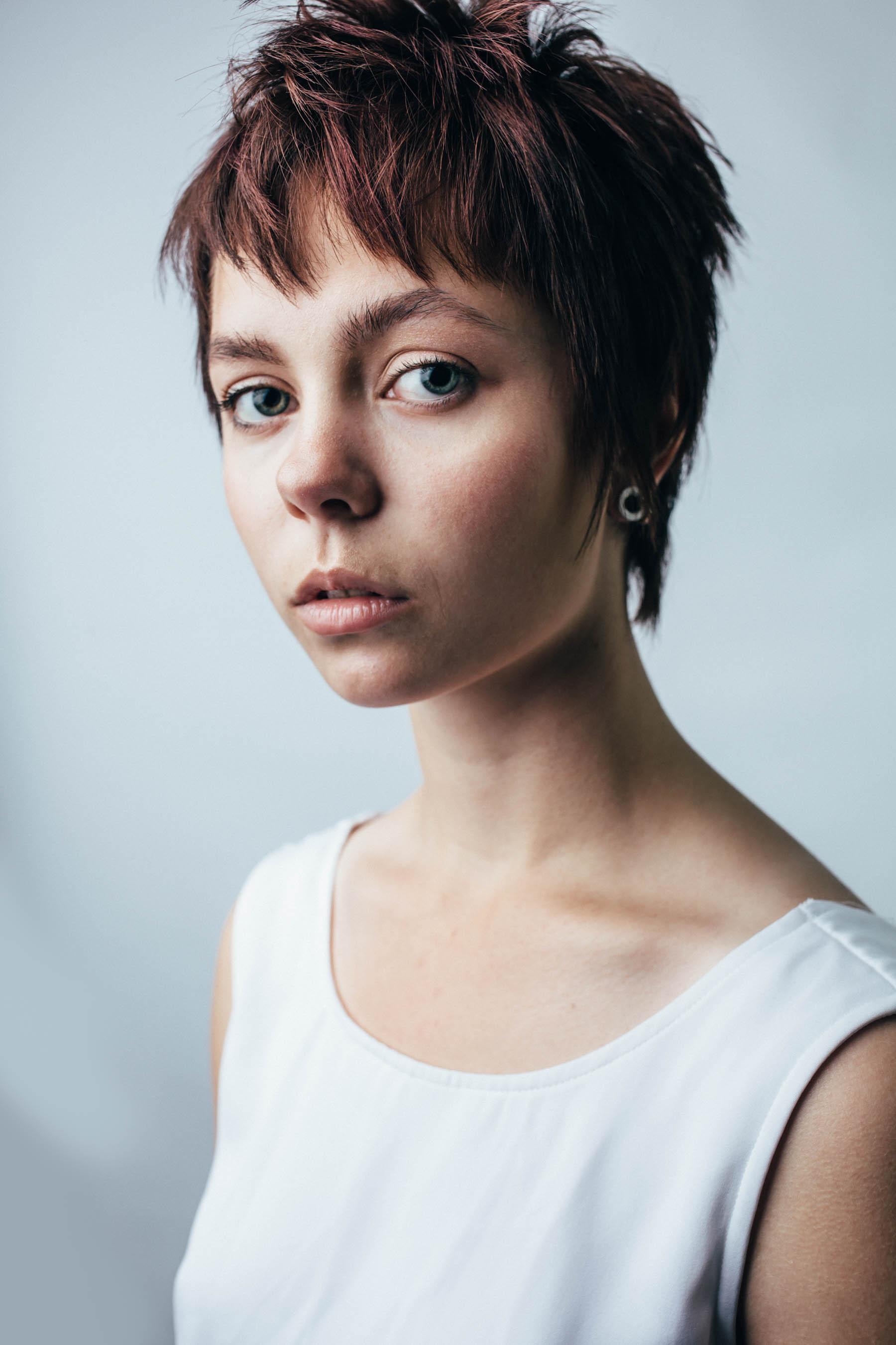 Portretter_InaKAndersen--2.jpg