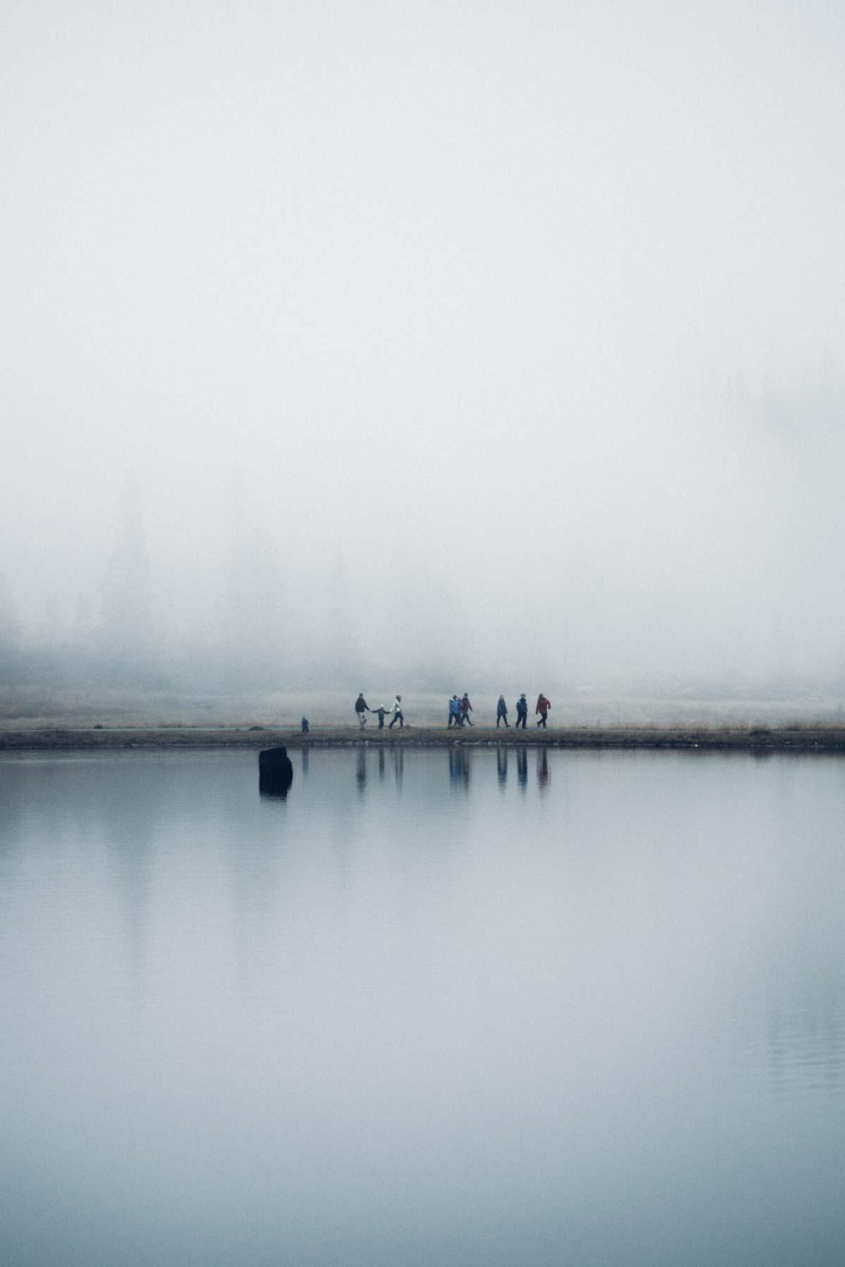 Ina.K.Andersen_photography-27.jpg