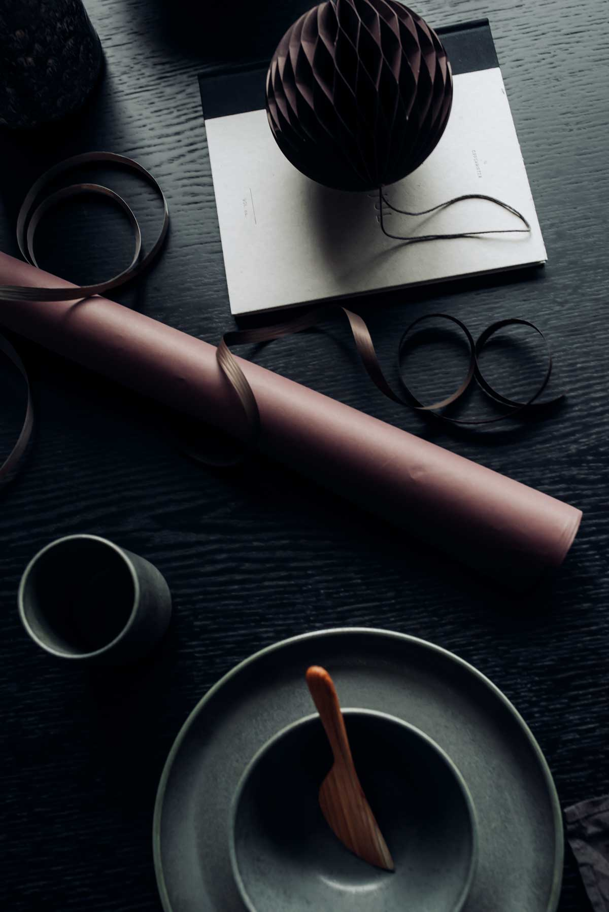 Ina.K.Andersen_photography-38.jpg