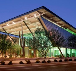 Appaloosa-Library-257x242.jpg