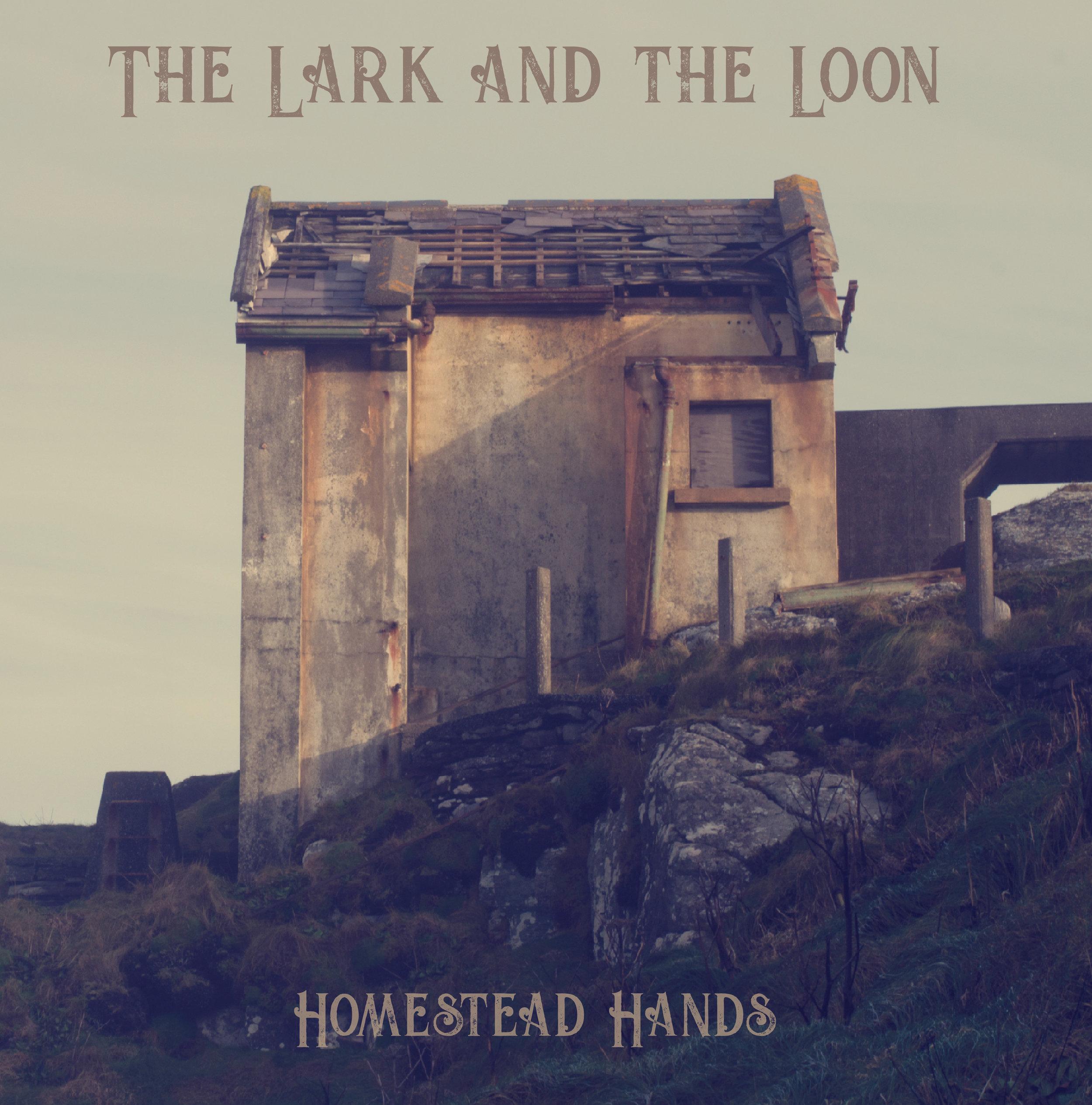 HH Album Cover.jpg