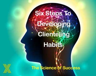 Six-Steps-to-Habit.jpg