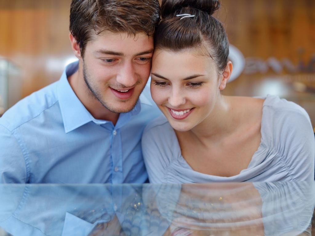 Bridal clients.jpg