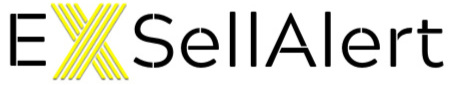 Exsellalert+Logo+Trans+Bkgd.jpg