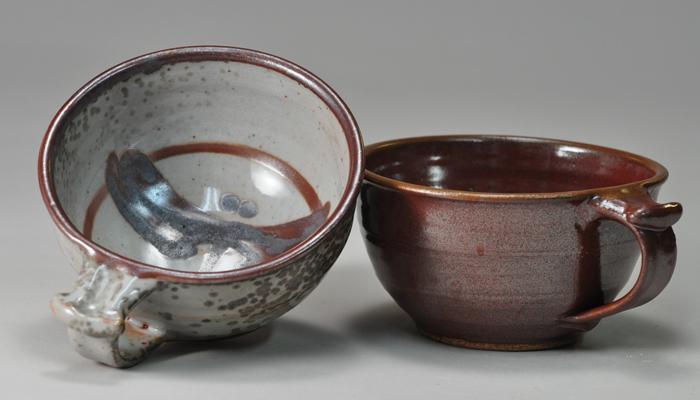 Bachelorette Bowls