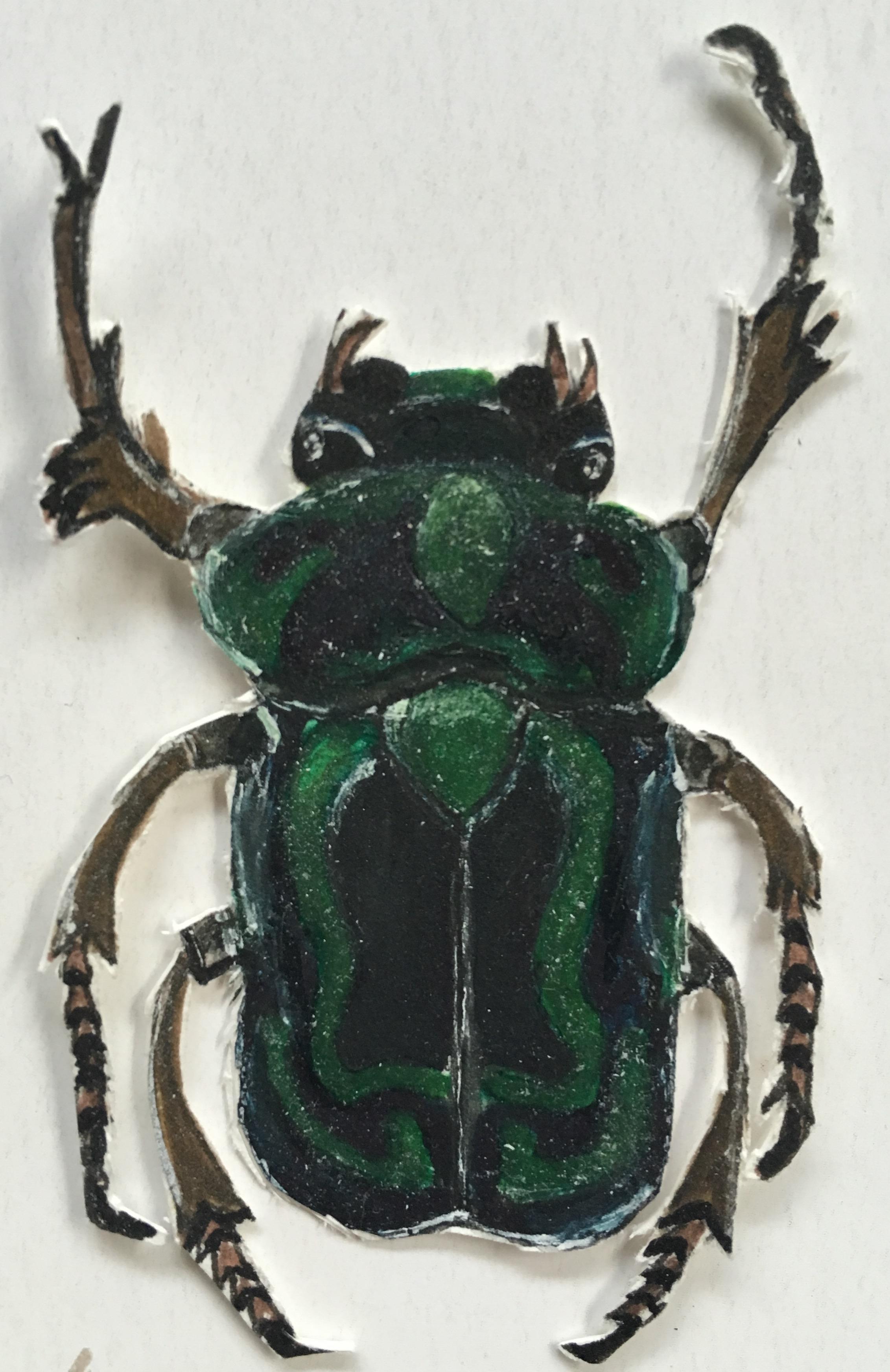 green bug cut out w brown legs.jpg