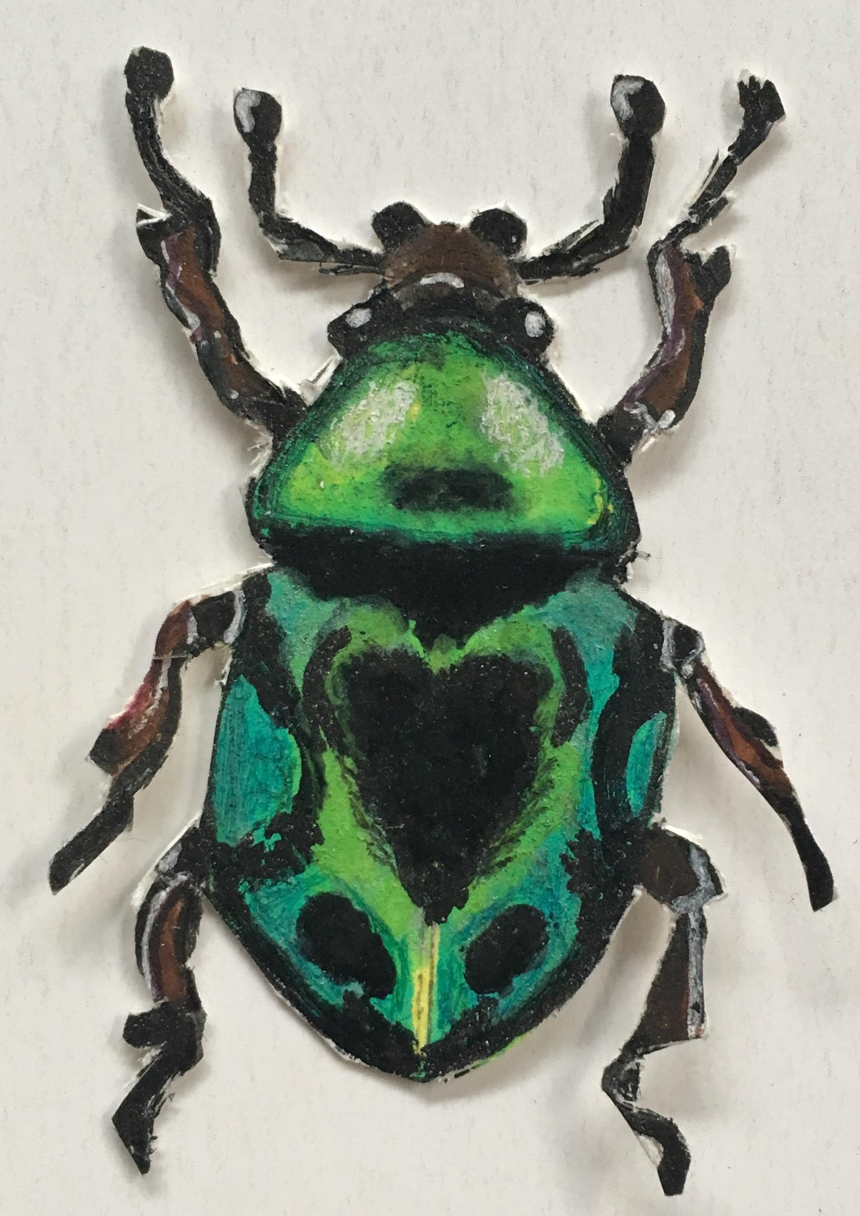 green bug cutout with teal.jpg