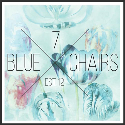 7-blue-chairs-logo-web.jpg