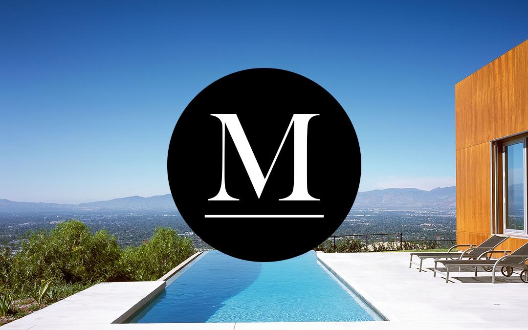 the 4our design mentor application social media share image