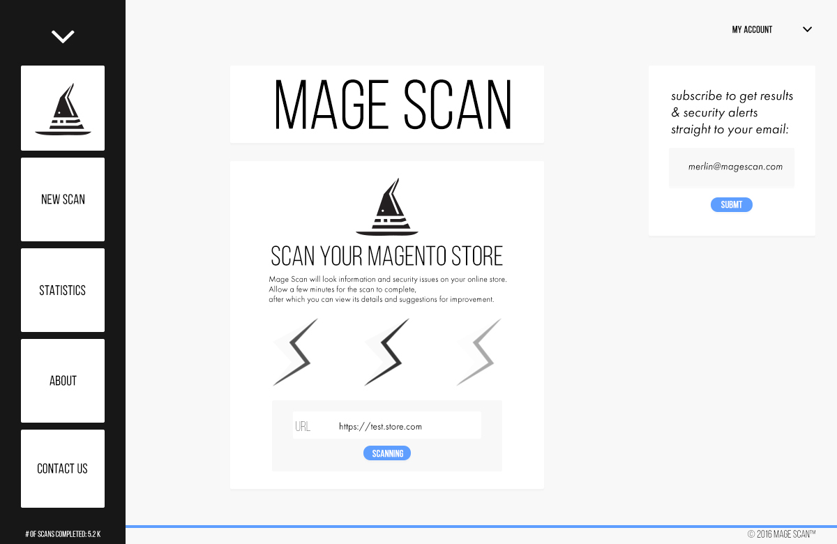 the-four-design-mage-scanner-home-page-right-navigation-closed.jpg
