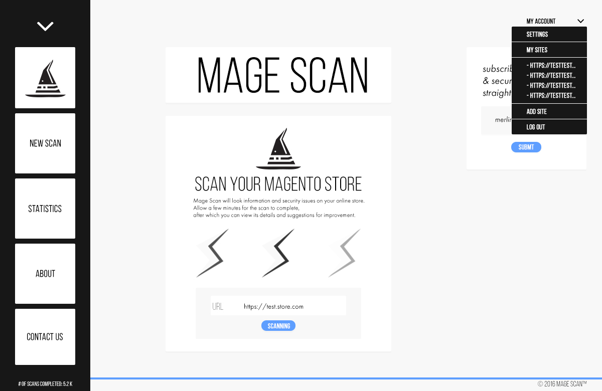 the-four-design-mage-scanner-home-page-right-navigation-open.jpg