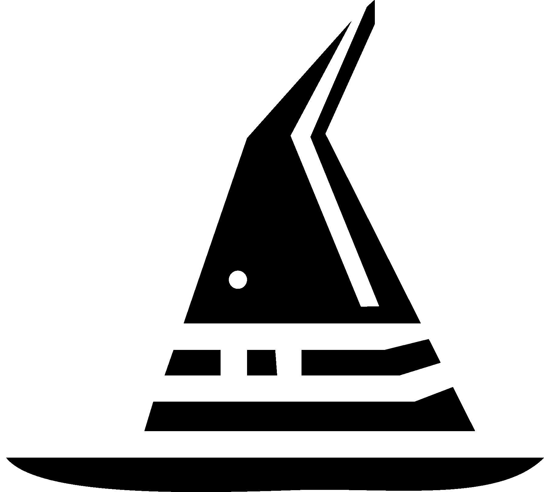 Mage Scan logo