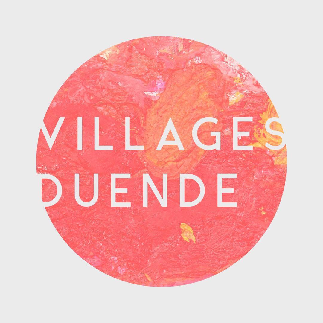 Villages Duende Art
