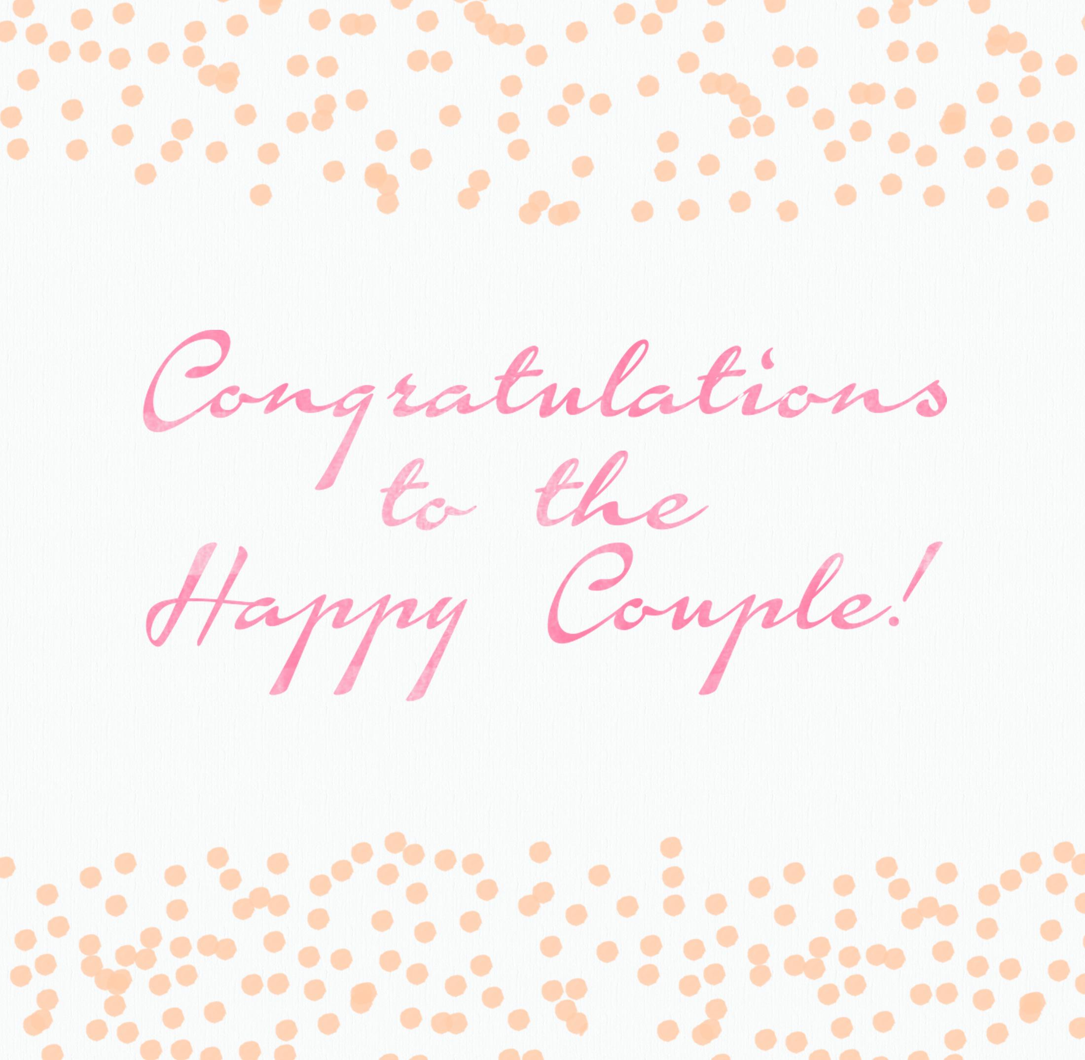 eventure-congrats-couple.jpg