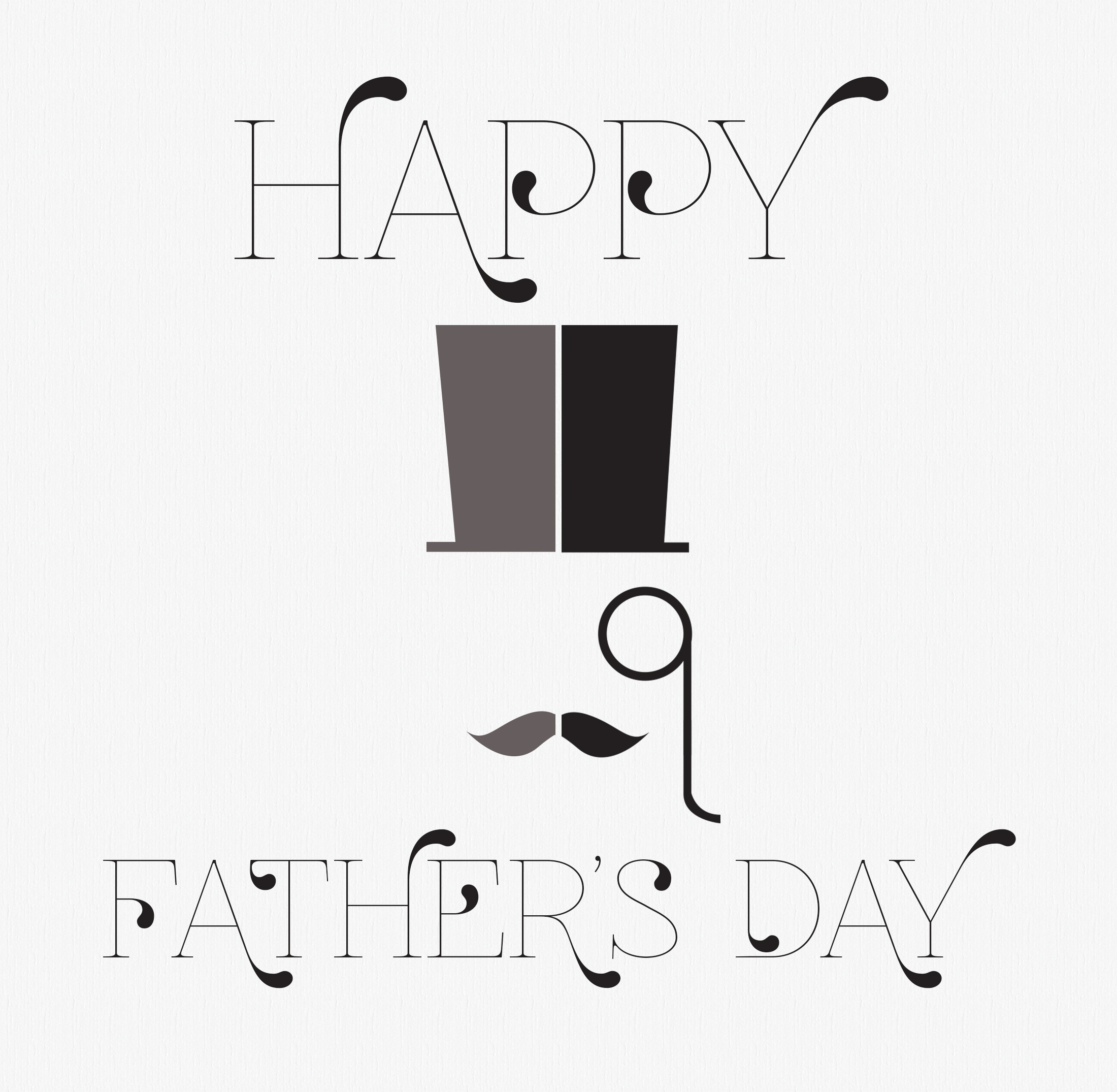 eventure-fathers-day.jpg