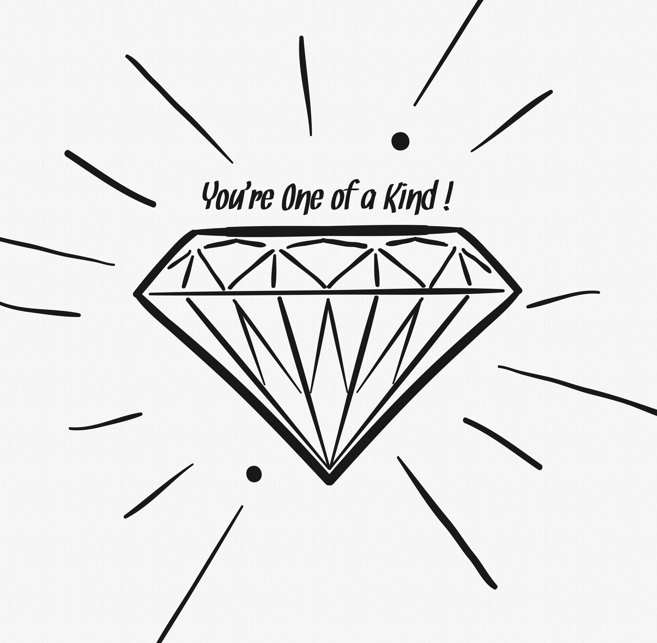 eventure-diamond-card.jpg