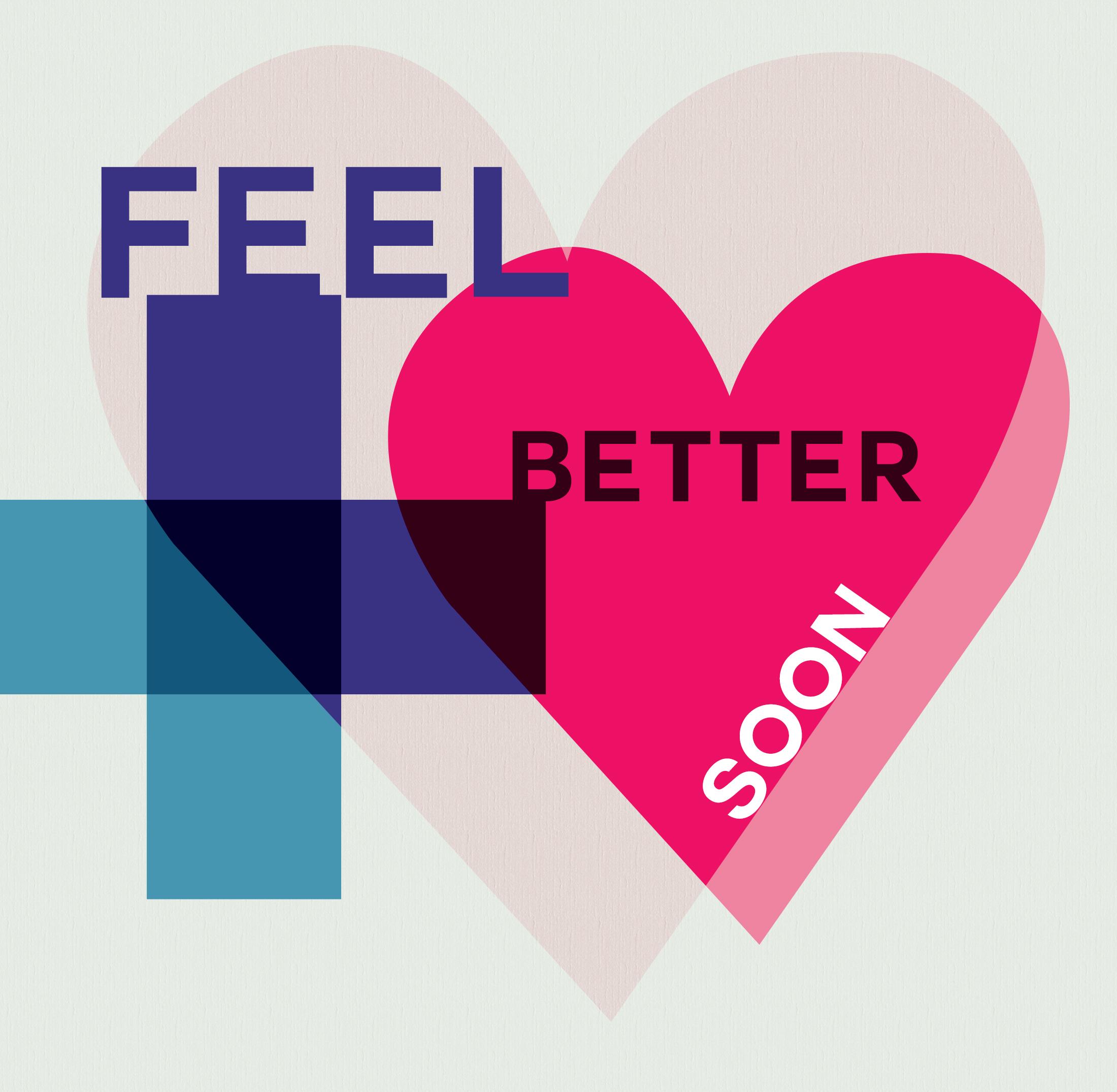 eventure-feel-better-design.jpg