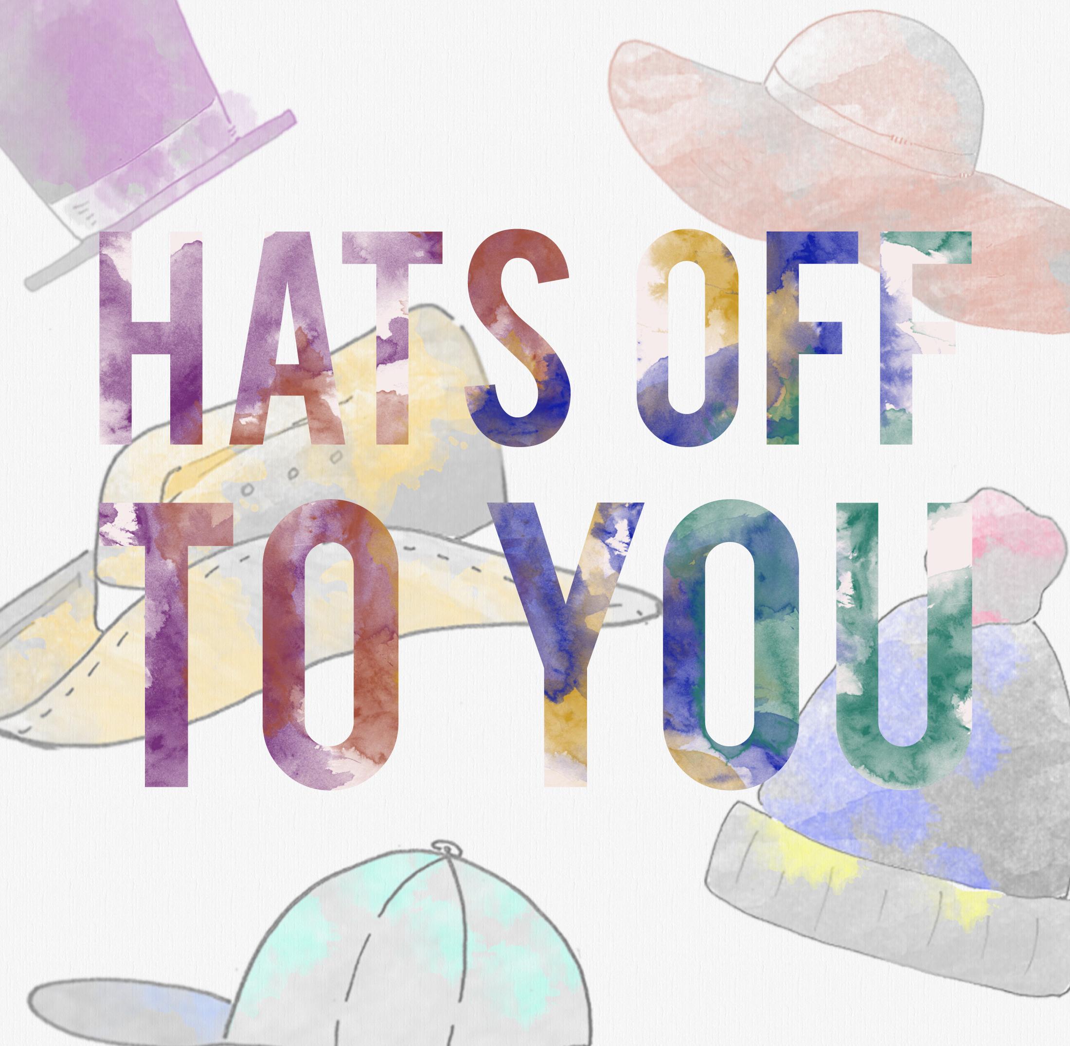 eventure-hats-off-card.jpg