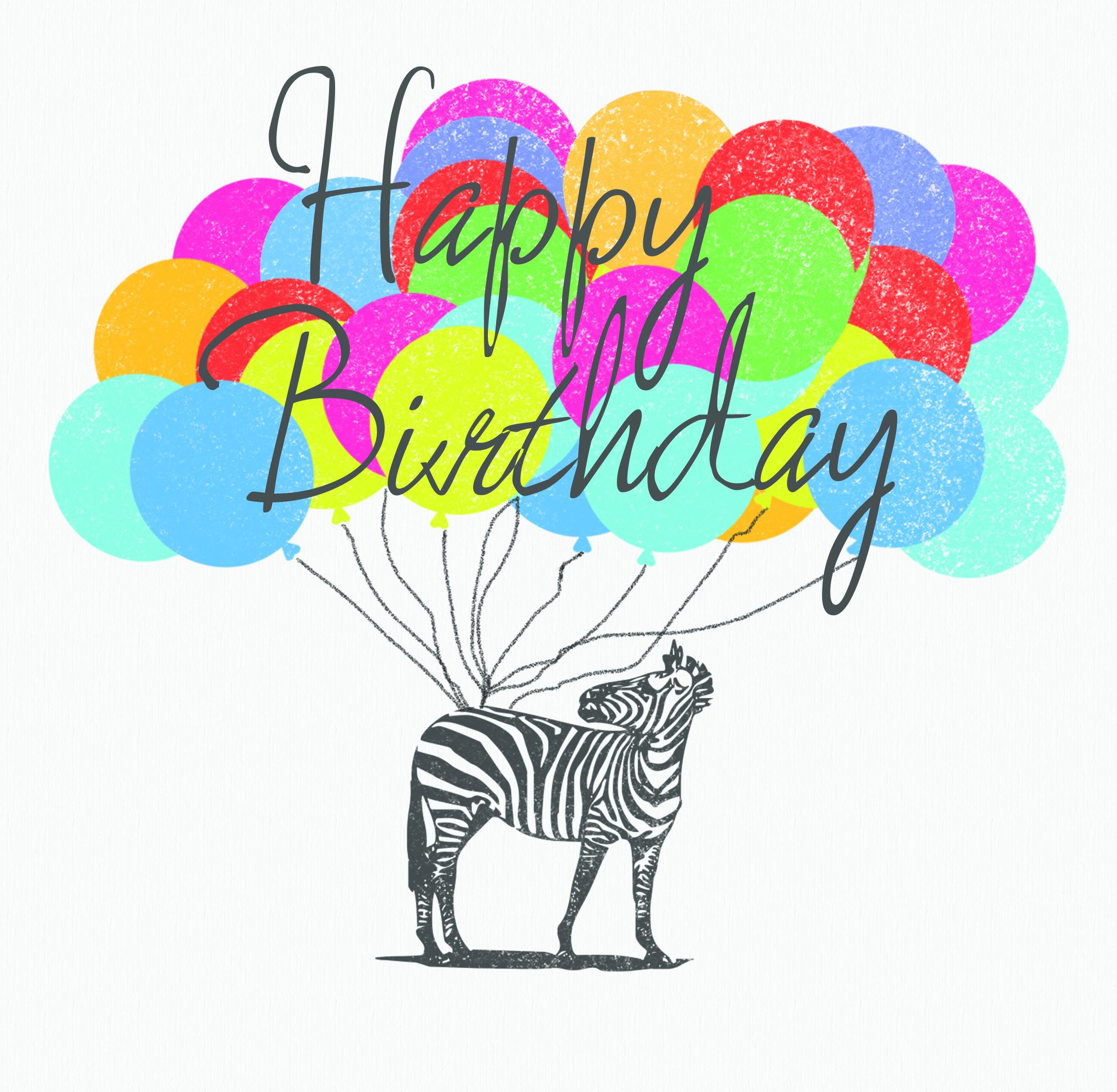 happy birthday zebra.jpg
