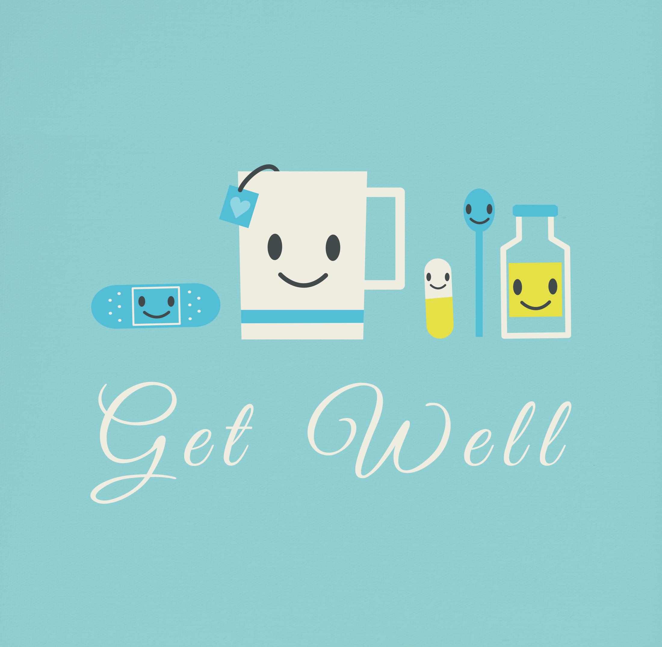 jeremiah lewin-eventure-get well.jpg