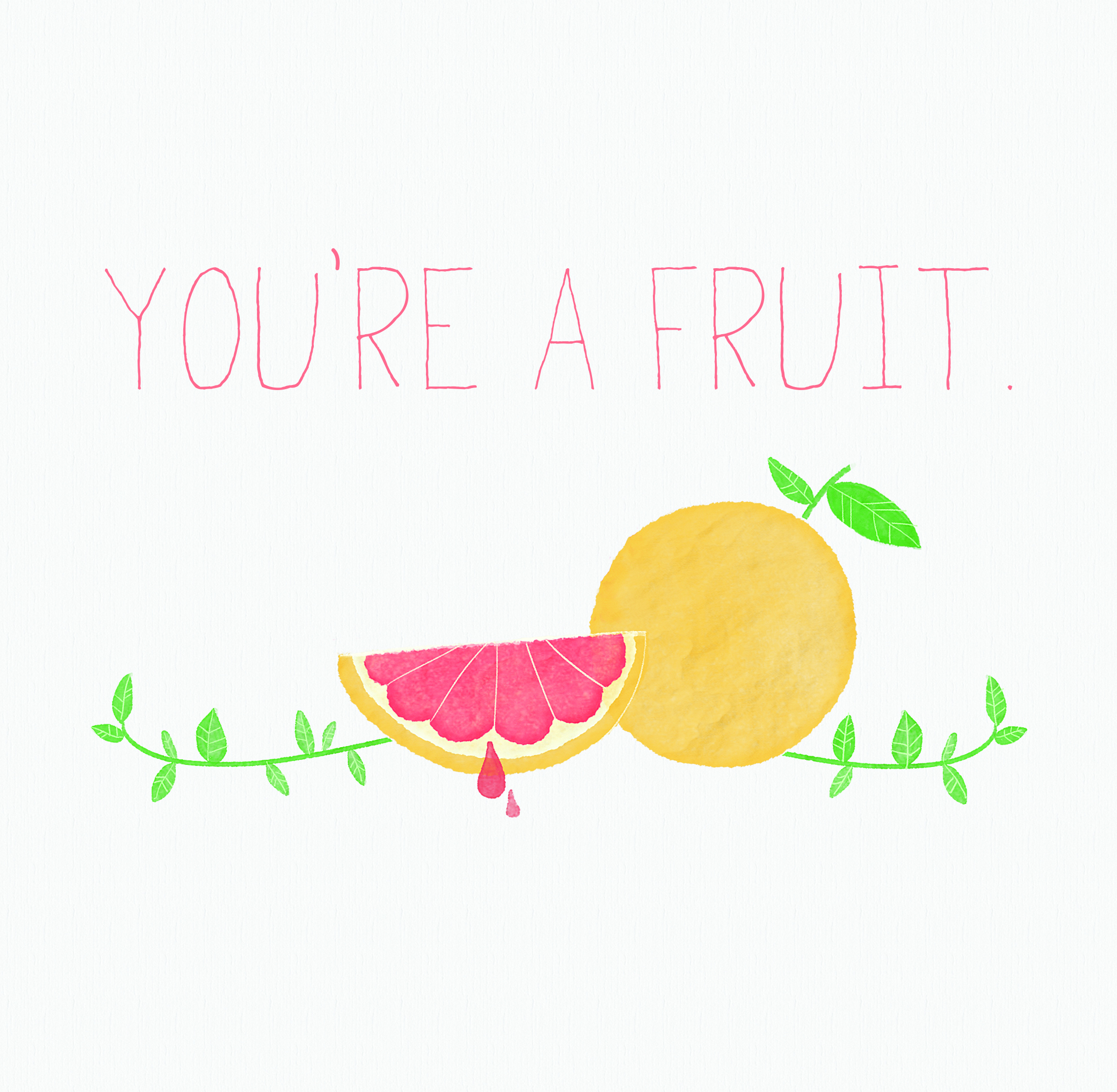 jeremiah lewin-eventure-fruti.jpg