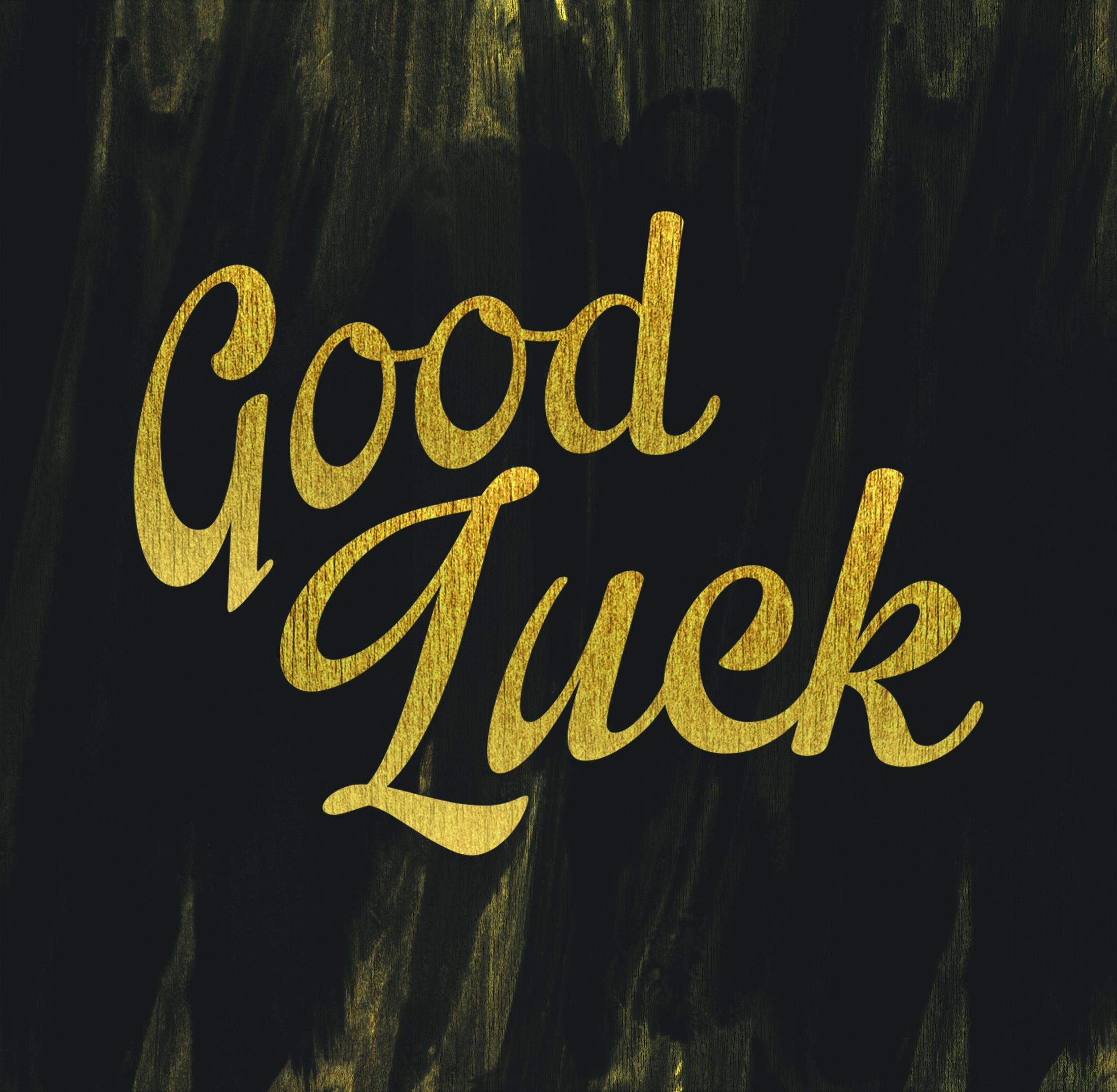 jeremiah lewin-eventure-good luck.jpg