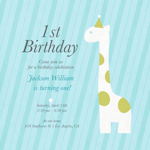 the-four-design-eventure-baby-birthday-invitation-first.jpg