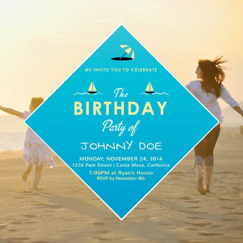 the-four-design-eventure-birthday.jpg