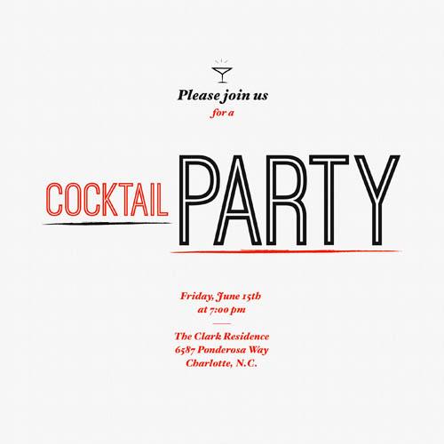 the-four-design-eventure-cocktails.jpg