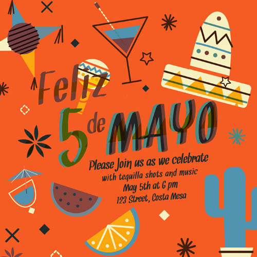 the-four-design-eventure-cinco-de-mayo-party-invitation.jpg