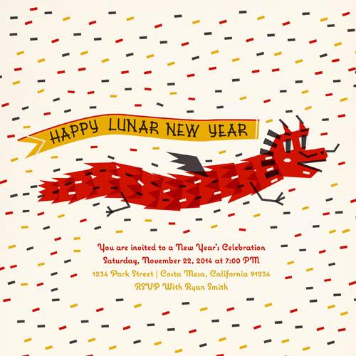 the-four-design-eventure-lunar year.jpg