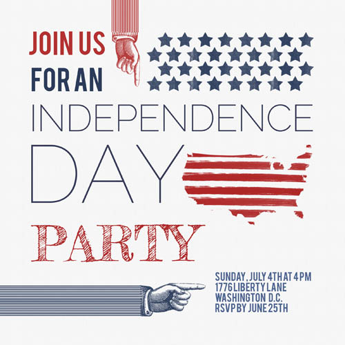 the-four-design-eventure-independence-day.jpg