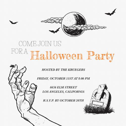 the-four-design-halloween-party-invitation.jpg