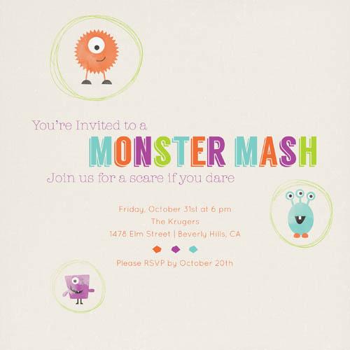 the-four-design-monster-kids-birthday-invitation.jpg