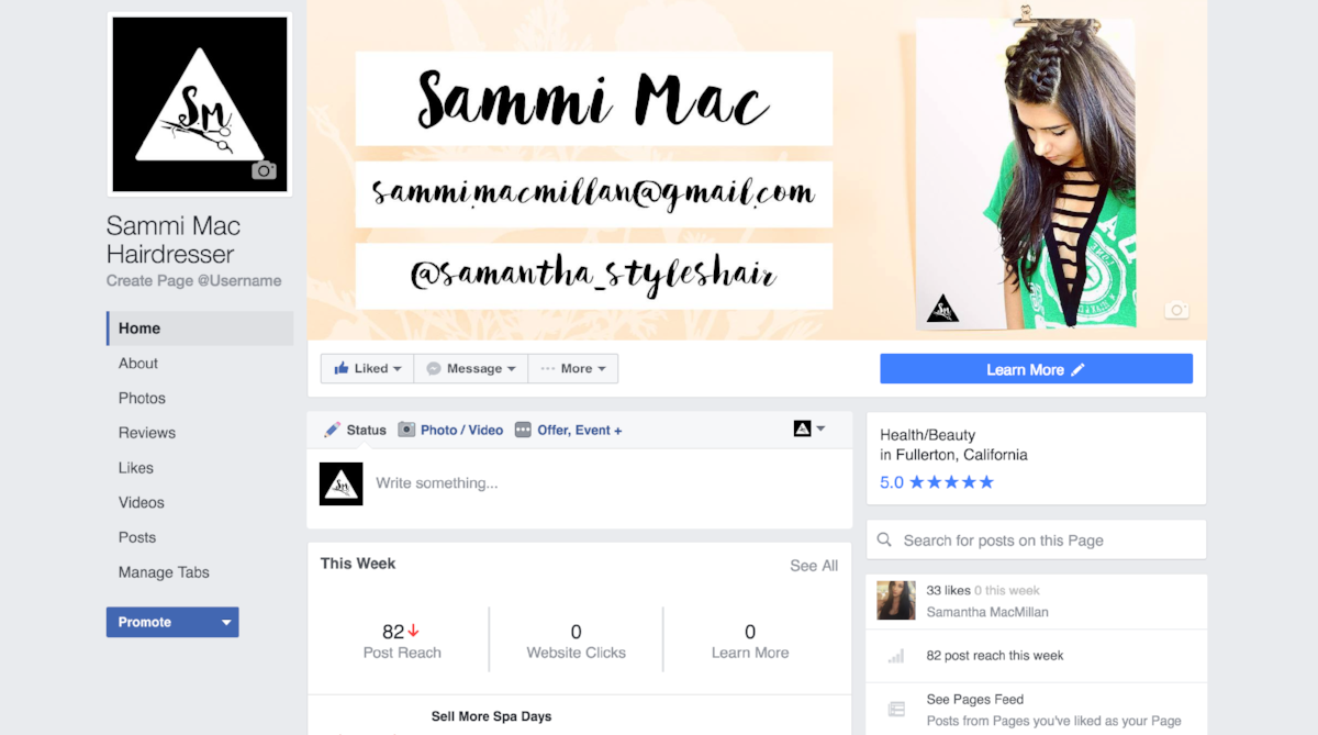 the-four-design-sammi-mac-facebook-design.png