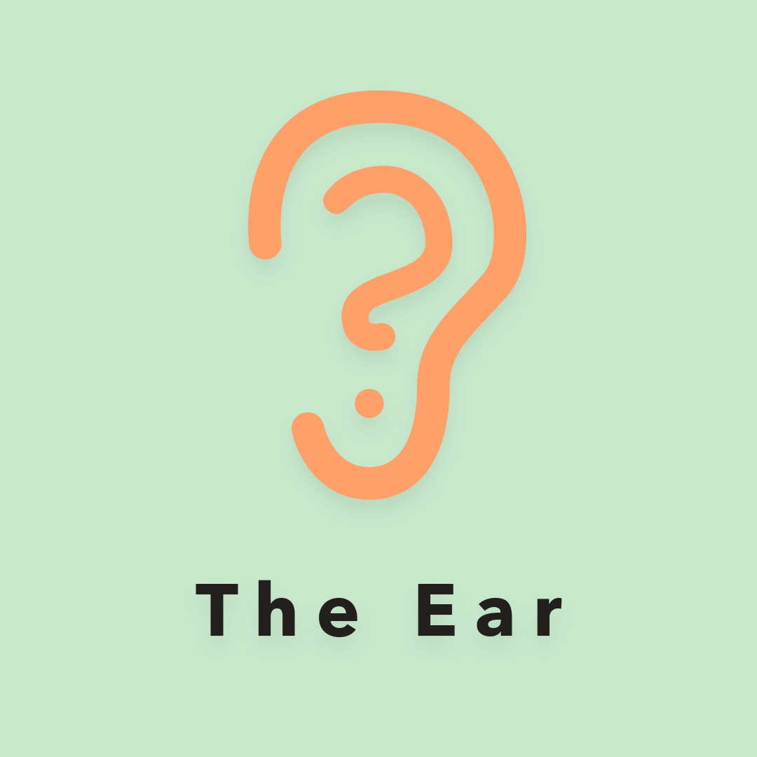 the-four-design-the-ear-podcast-square.png