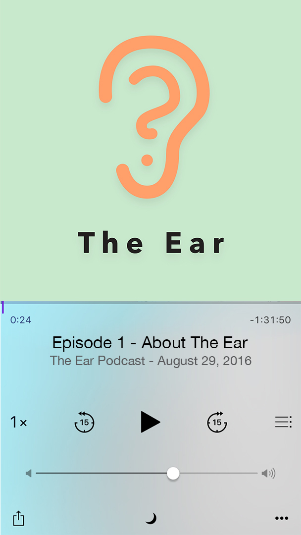 the-4our-design-the-ear-podcast-itunes.png