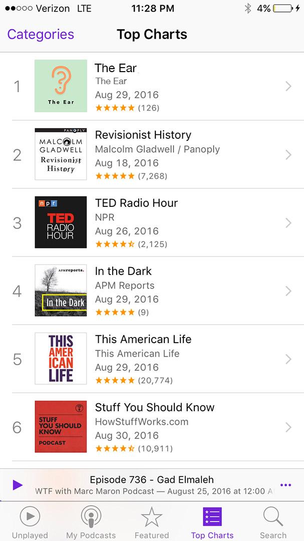 the-four-design-the-ear-podcast-top.jpg