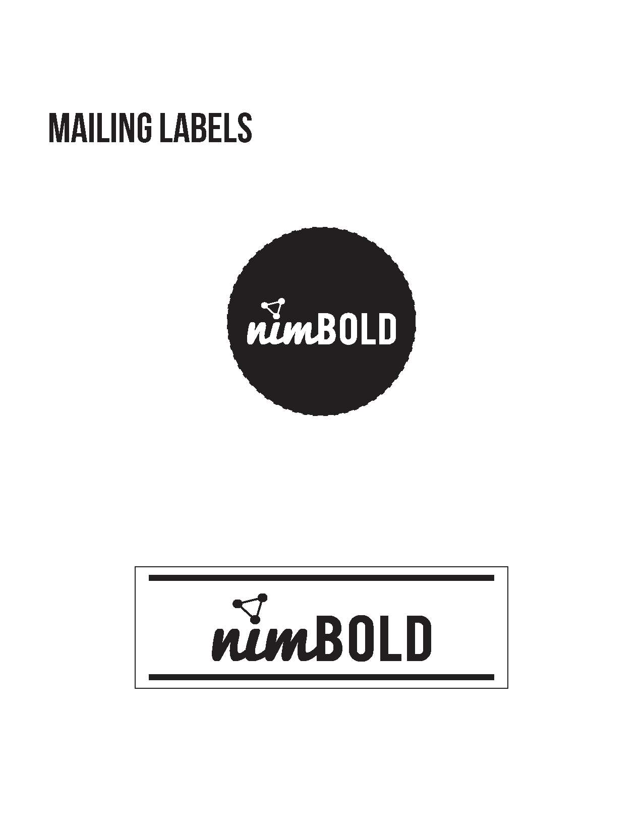 the-four-design-nimbold-identity-system-20.png