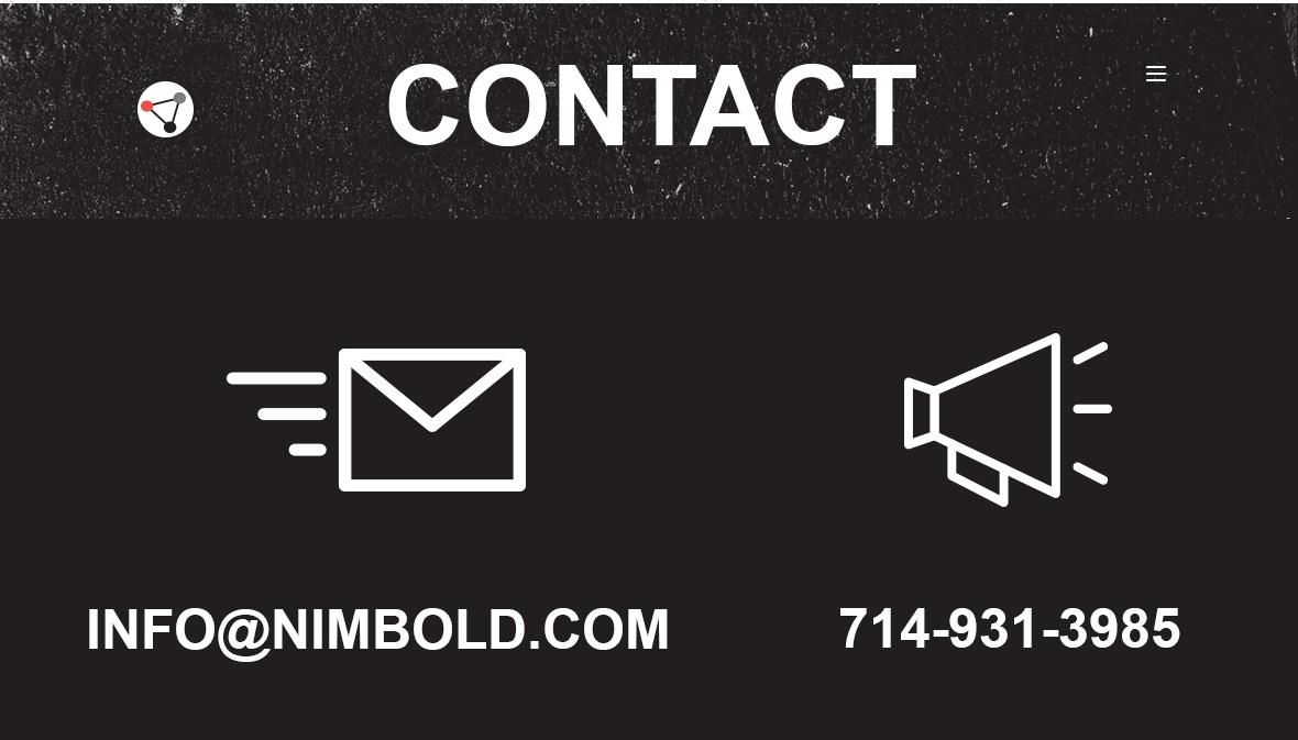 the-four-design-nimbold-website-contact.jpg