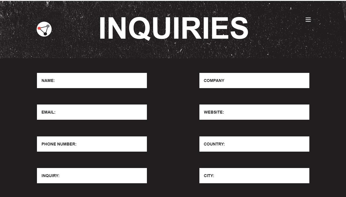 the-four-design-nimbold-website-inquiries.jpg