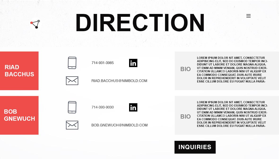 the-four-design-nimbold-website-team.jpg