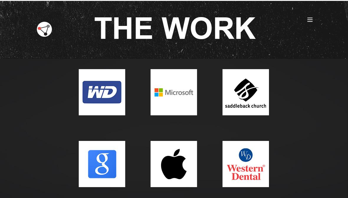 the-four-design-nimbold-website-work.jpg