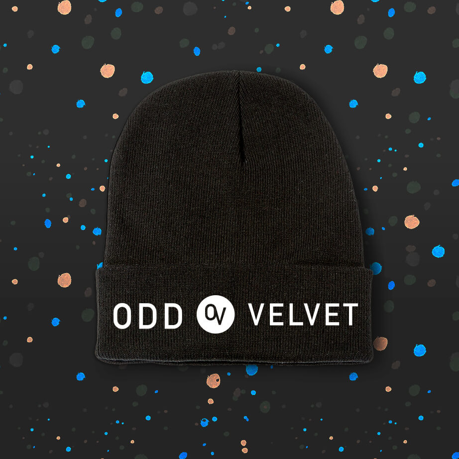the-four-design-odd-velvet-beanie.jpg