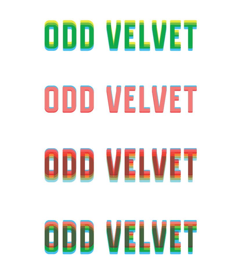 the-four-design-odd-velvet-groovy-text.jpg