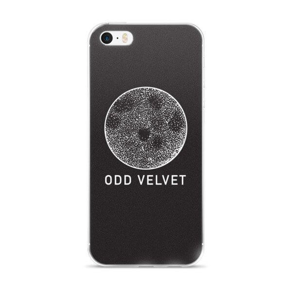 the-four-design-odd-velvet-iphone-case.jpg