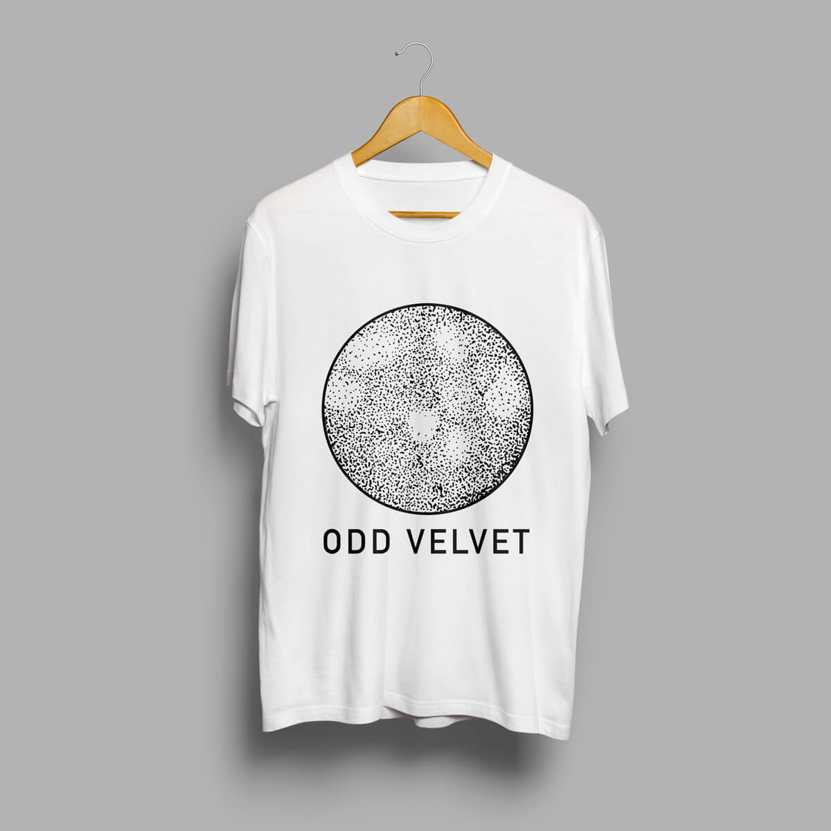 the-four-design-odd-velvet-shirt-mockup.jpg