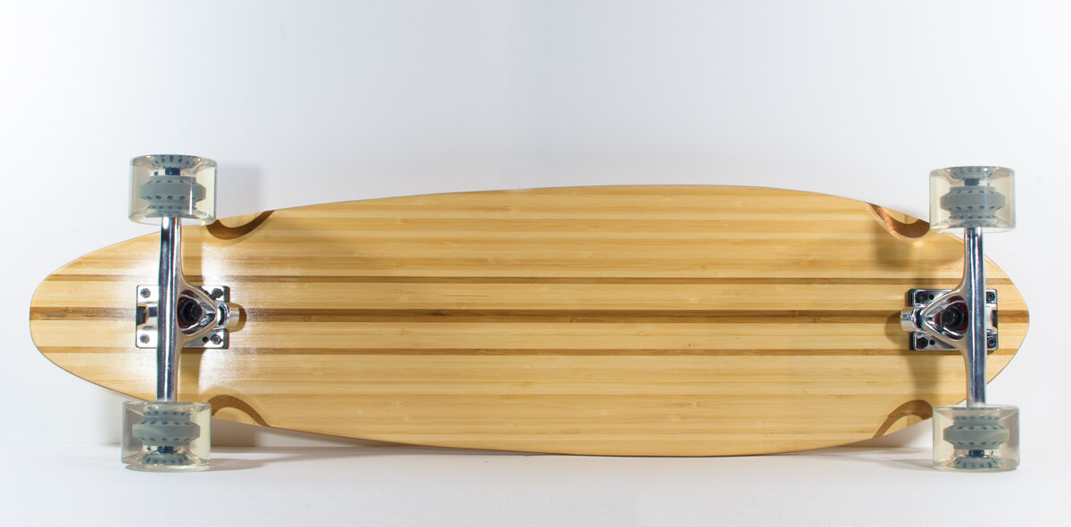 the-four-design-odd-velvet-skateboard-bamboo.jpg