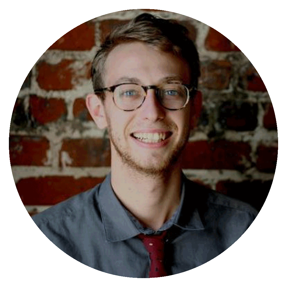 Chris Costes   User Experience Research & Design  Product Manager  Project Manager  Copy Writing  Direction