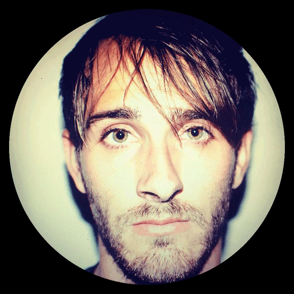 Jonny Esser   Cinematography  Product Photographer  Lifestyle Photographer  Producer  Audio Engineer